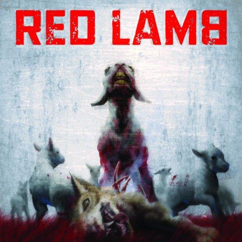- Red Lamb
