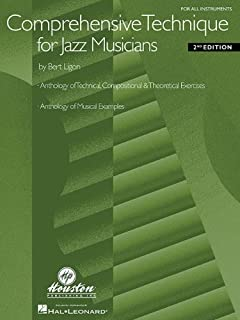 Mark levine jazz theory book italiano pdf download