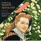 Jo Stafford Sings Songs of Scotland