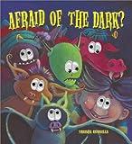Afraid of the Dark?, Treesha Runnells, 1581171072