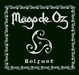 Belfast by Mago De Oz