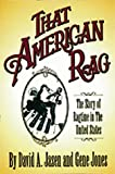 That American Rag: The Story of Ragtime from Coast to Coast
