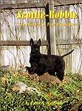 Scottie-Robbie, Edith S. Weigand, 0961890452