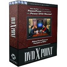 DVD X Point