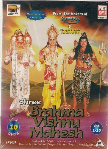 Shree brahma vishnu mahesh all episodes - Wiki blue bloods season 6