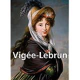 Vigée-Lebrun