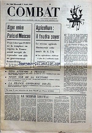 ALGERIEN GRATUITEMENT JOURNAUX TÉLÉCHARGER