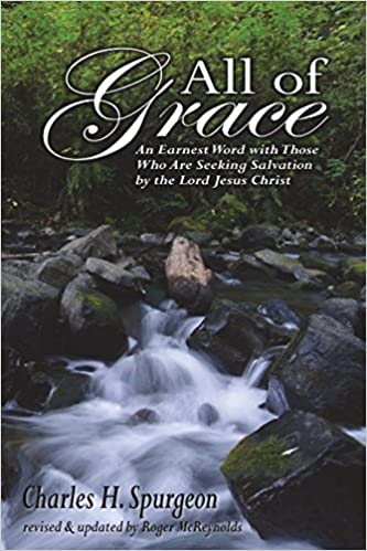 GRACE- REVISED