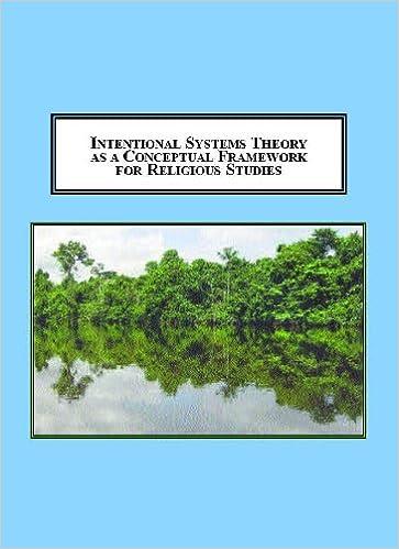 religion and scientific method philosophical studies series