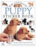 Puppy, Dorling Kindersley Publishing Staff, 0789413485
