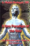 img - for A New Paradigm of the Soul book / textbook / text book