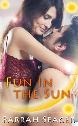 Women's Erotica: Fun In The Sun