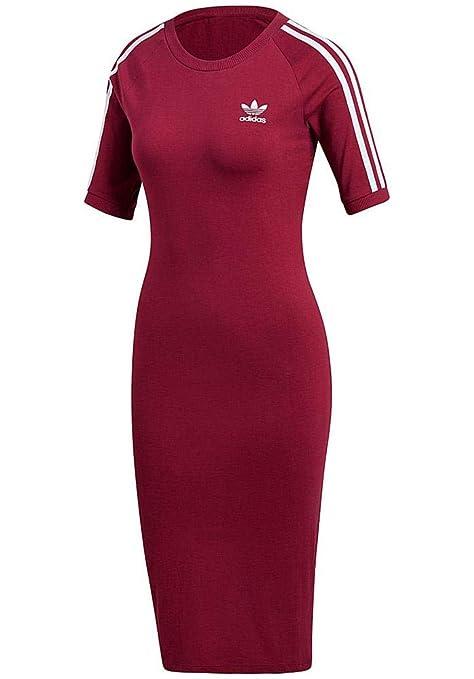 c4bf0c18b435 adidas 3-Stripes Dress