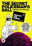 The Secret Policeman's Ball: The Ball in the Hall [DVD] [2006]