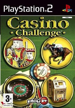 Ps2 casino seminole hard rock casino black jack