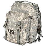 US Military MOLLE Assault Pack (ACU Pattern, MultiCam / OCP)