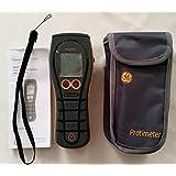 PROTIMETER BLD5765 AQUANT Moisture Meter by Protimeter