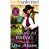An Uncivilized Romance (Family of Love Series) (A Western Romance Story)