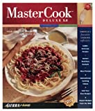 MasterCook Deluxe 5.0: more info