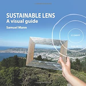 Sustainable Lens: A Visual Guide