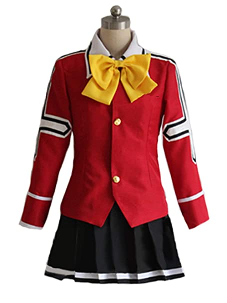 Custom-made  Newest Fairy Tail Wendy Marvell Cosplay Costume Halloween