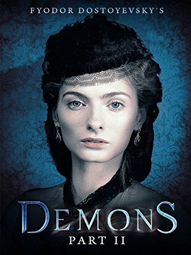 Demons: Part 2 (English Subtitled) (English Subtitled)