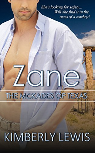 https://www.amazon.com/Zane-McKades-Texas-Book-1-ebook/dp/B008TYZK6I/ref=asap_bc?ie=UTF8
