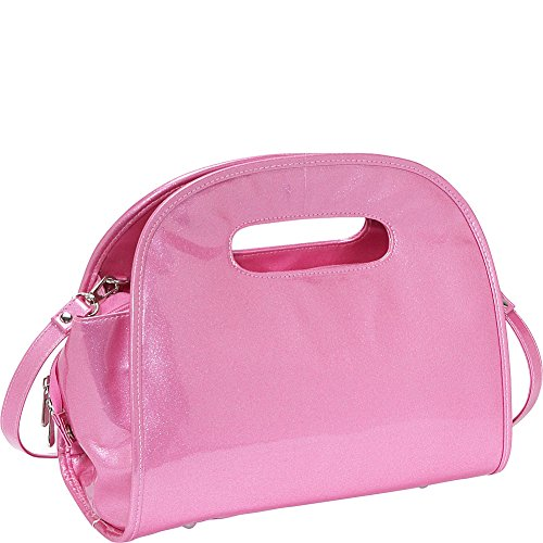 soapbox-bags-bahama-essentials-bag-patent-pink-glitter