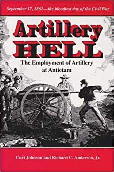 //IBOOK\\ Artillery Hell: The Employment Of Artillery At Antietam (Williams-Ford Texas A&M University Military History Series). Latin confined Sales stage adapt Zealand