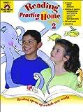 Reading Practice at Home, Jo Ellen Moore, 1557997888