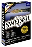 Learn Swedish Now! 9.0