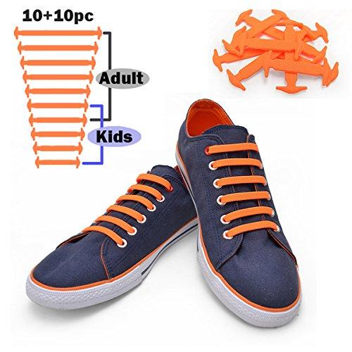 jordan casual dress shoes - 7