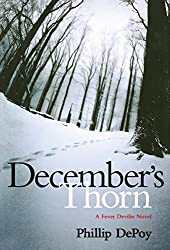 December's Thorn: A Fever Devilin Novel