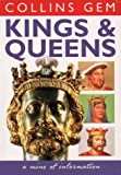 Kings and Queens, Neil Grant, 0004722957