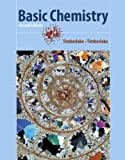 Basic Chemistry Value Package (includes Study Guide for Basic Chemistry), Timberlake, Karen C. and Timberlake, William, 0132417448
