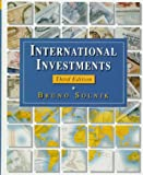 This work offers a coverage of the challenges and hazards of international investment, and the case for international diversification. It also includes a treatment of international performance analysis and currency issues.