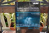 Experiments in Electricity for Use with Lab-Volt, Herman, Stephen, 1418065838