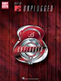 Best of MTV Unplugged, Hal Leonard Corp., 0634077538