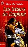 Les trésors de Daphné par Guhrke