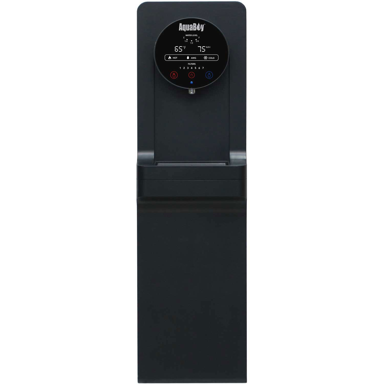Pro II Air To Water Generator, AquaBoy,ABPII-FB