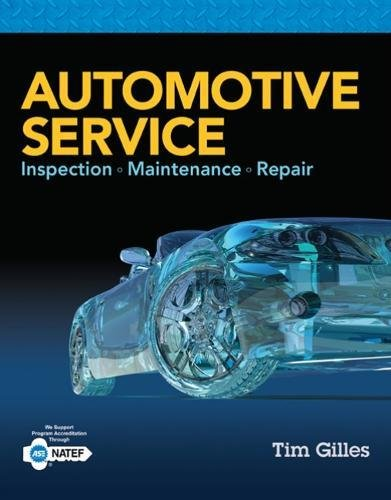 automotive services - 6