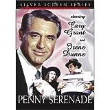 Penny Serenade [DVD] [Region 1] [US Import] [NTSC]