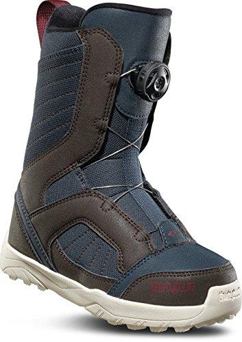9960c7c92758f Snowboard Boots Kids - Trainers4Me