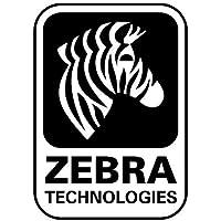 Zebra AN16861-005 QL2/3/4 BELT CLIP