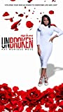 img - for She Is Me Unbroken book / textbook / text book