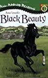 Anna Sewell's Black Beauty, Cathy East, 0448451905