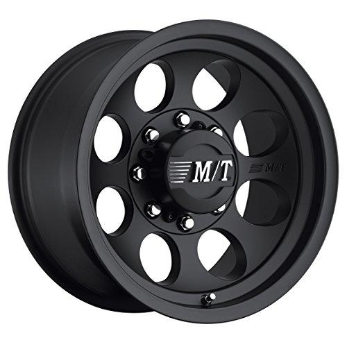 Mickey Thompson Wheels: Amazon.com