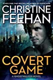 Covert Game (GhostWalker Novel, A)