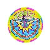 Mexican Pinata Birthday Party Supply & Decorations Fiesta Drum Design