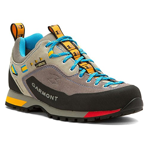Dragontail Lt Dragontail Beige Gtx Lt TgarnT